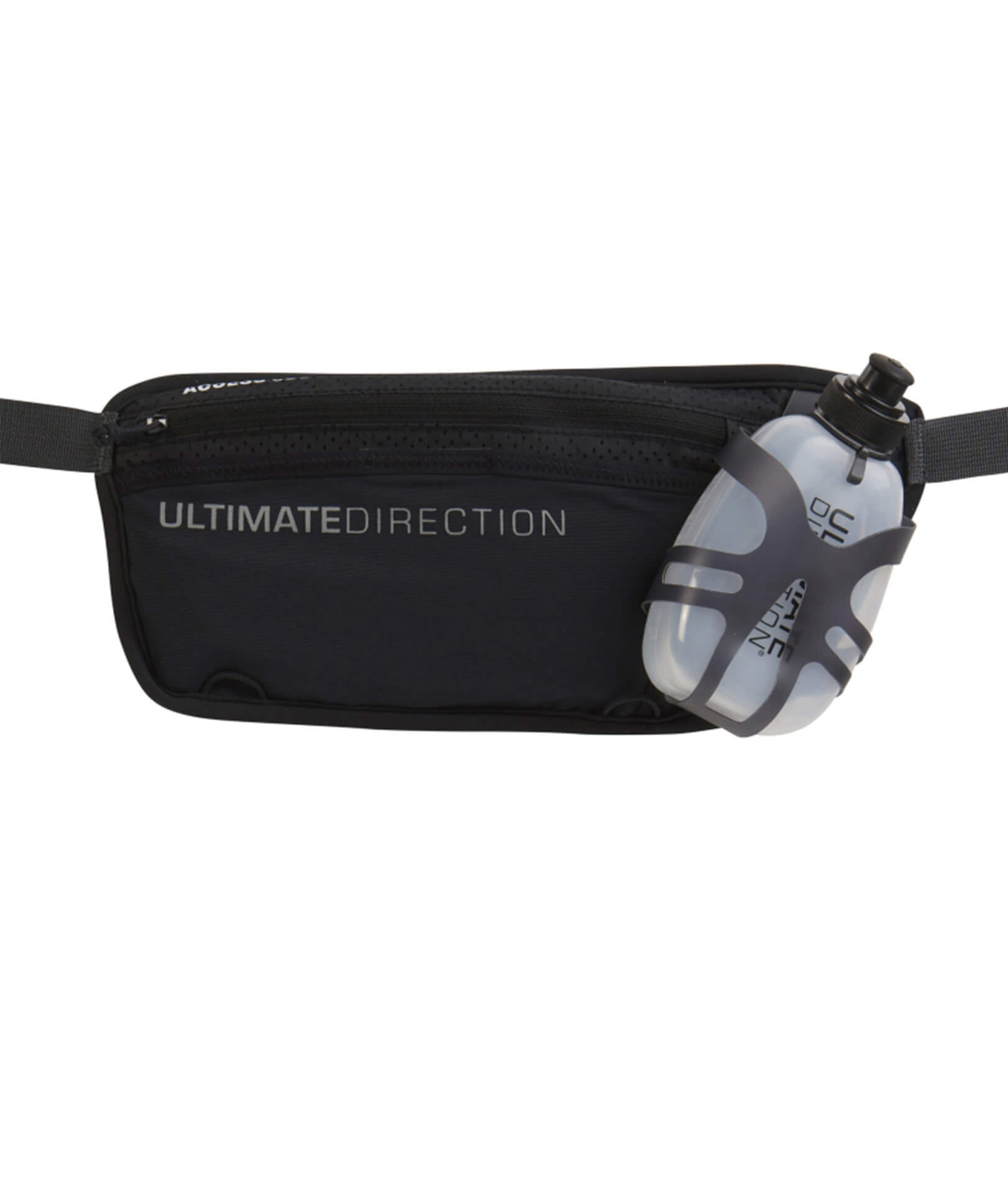 ULTIMATE DIRECTION  Access 300 ONYX