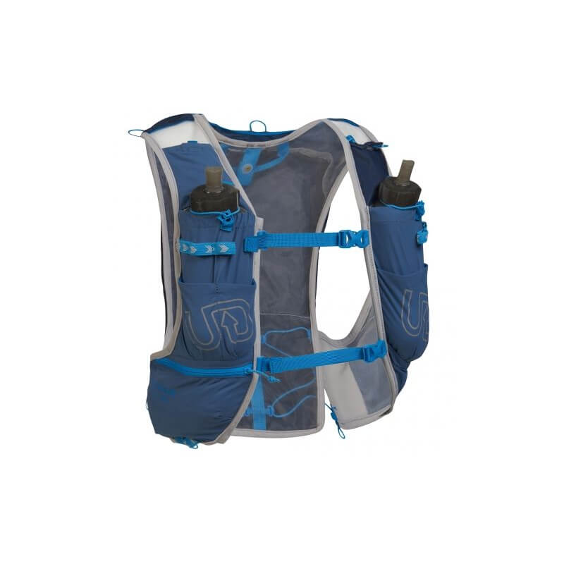ULTIMATE DIRECTION Mountain Vesta 5.0 Men